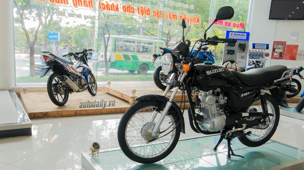 Suzuki_GD_110 (8).jpg