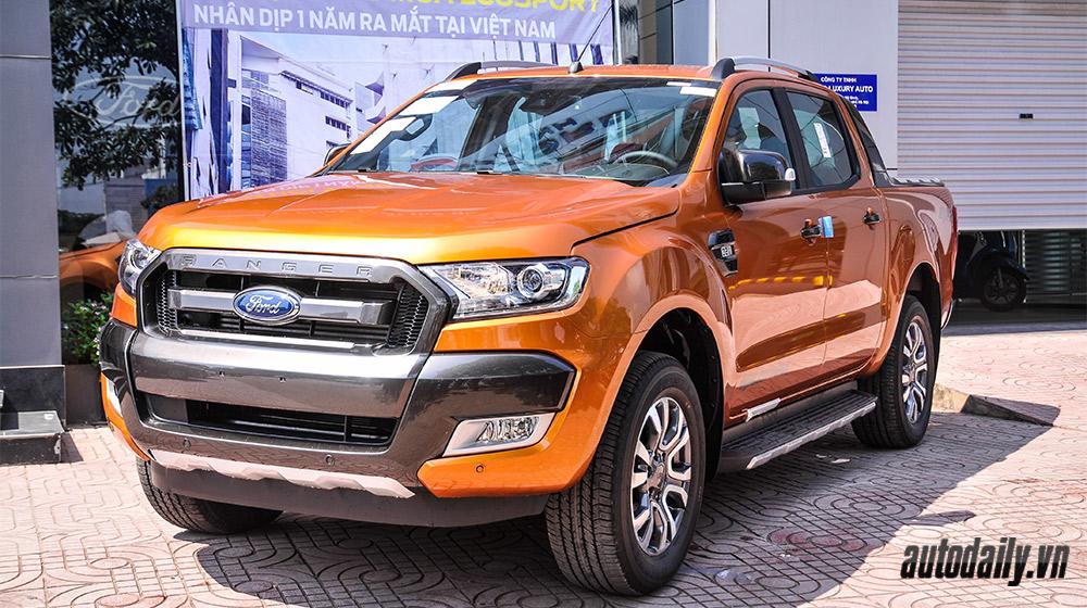 Ford Ranger 2015 (2)-1.jpg