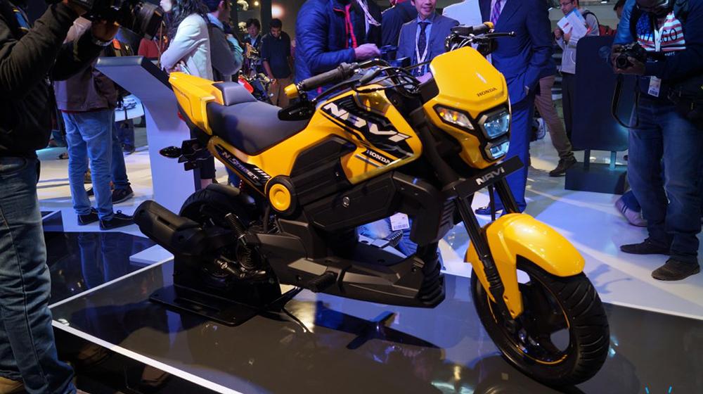 Honda_Navi (1).jpg