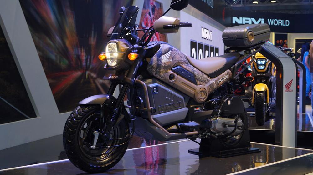 Honda_Navi (10).jpg