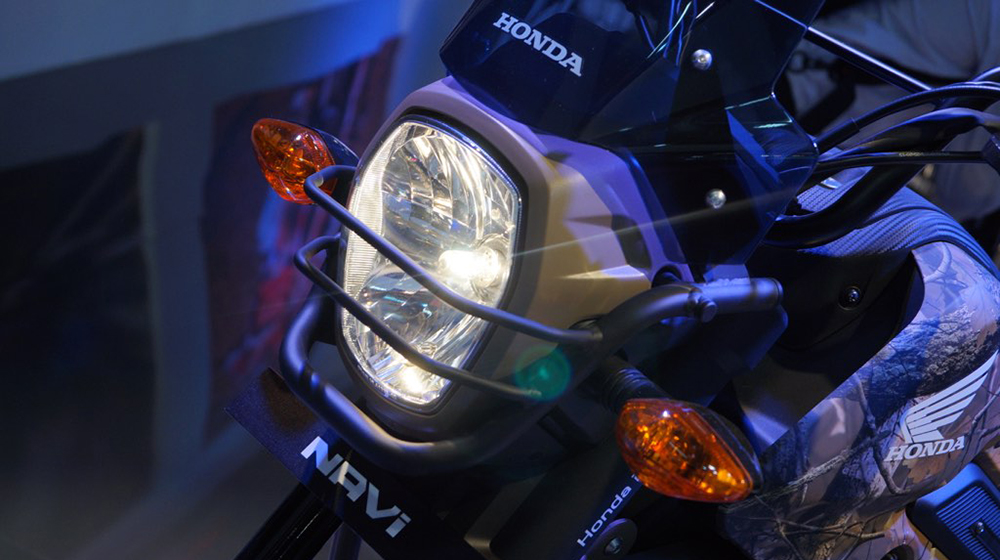 Honda_Navi (11).jpg