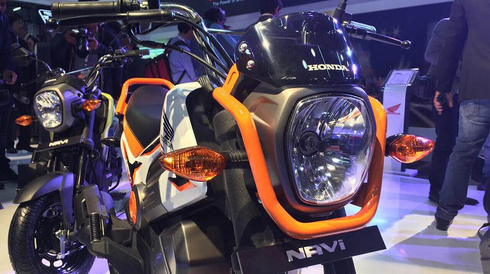 Honda_Navi (13).jpg