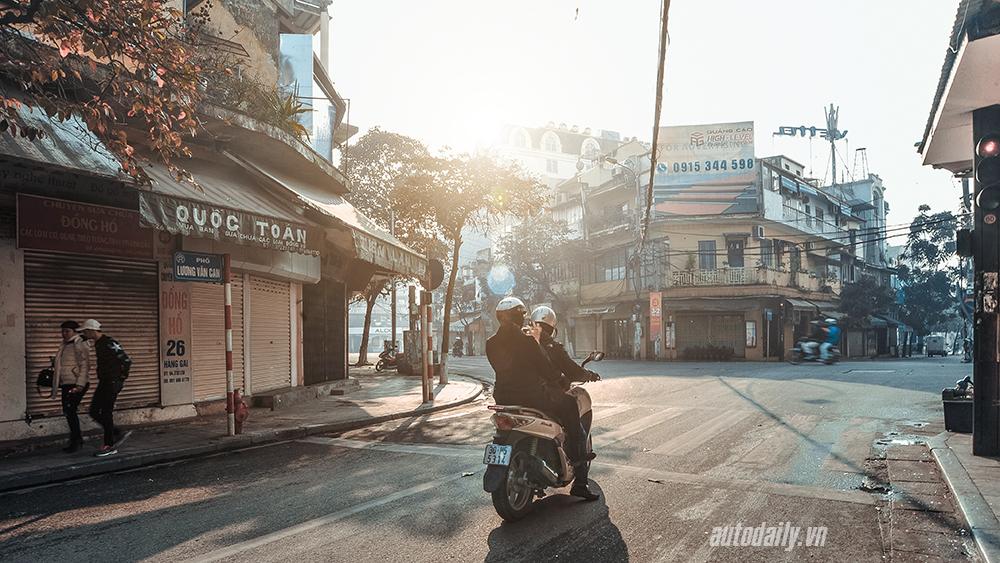 Hà Nội ngày đầu năm (21).JPG