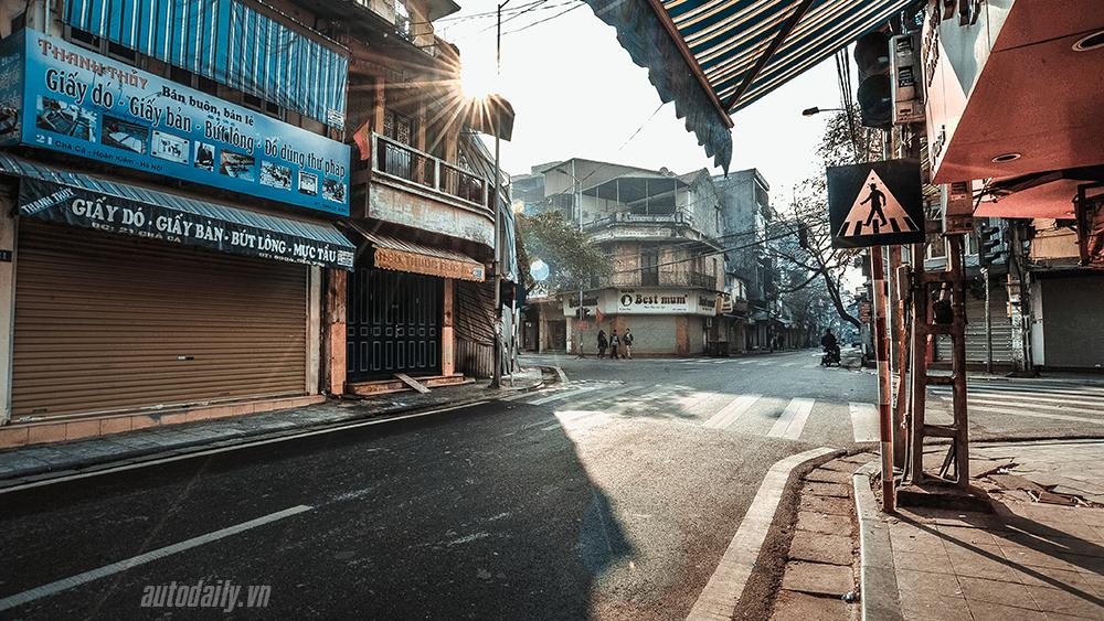 Hà Nội ngày đầu năm (25).JPG