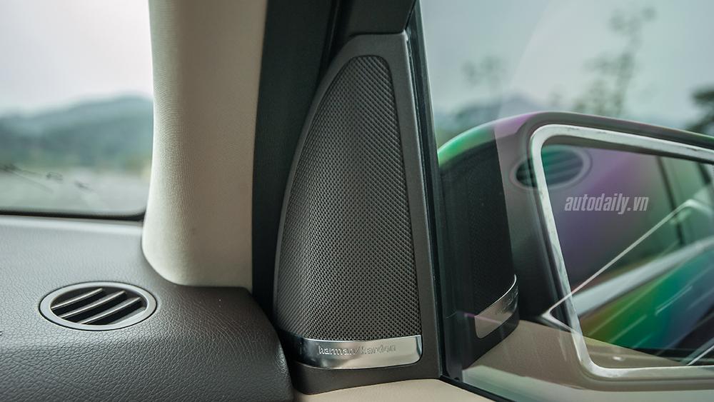 Mercedes GLE Test Drive (16).JPG