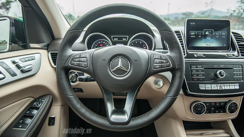 Mercedes GLE Test Drive (24).JPG
