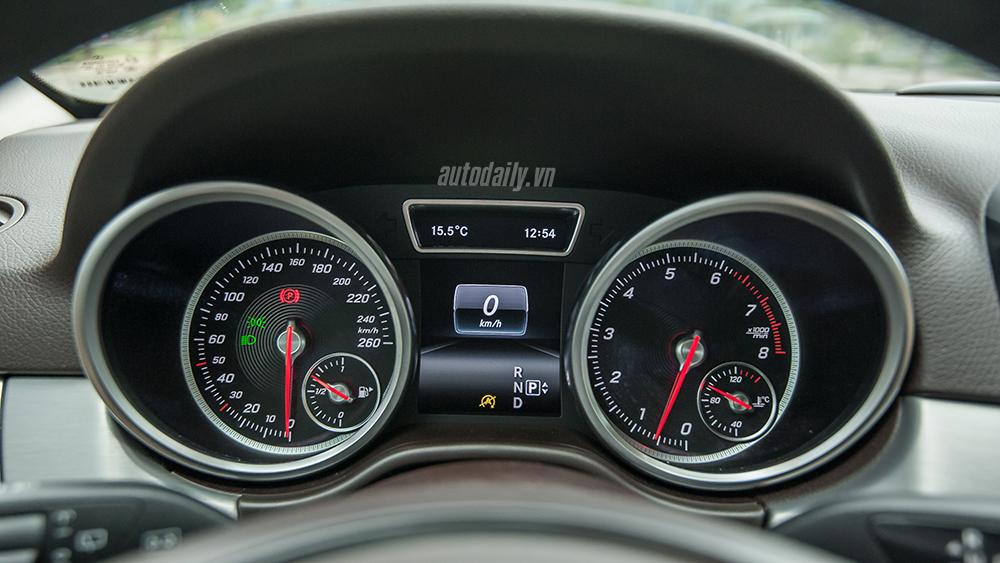 Mercedes GLE Test Drive (25).JPG