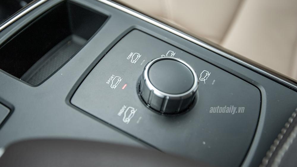 Mercedes GLE Test Drive (35).JPG