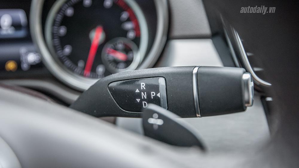 Mercedes GLE Test Drive (43).JPG