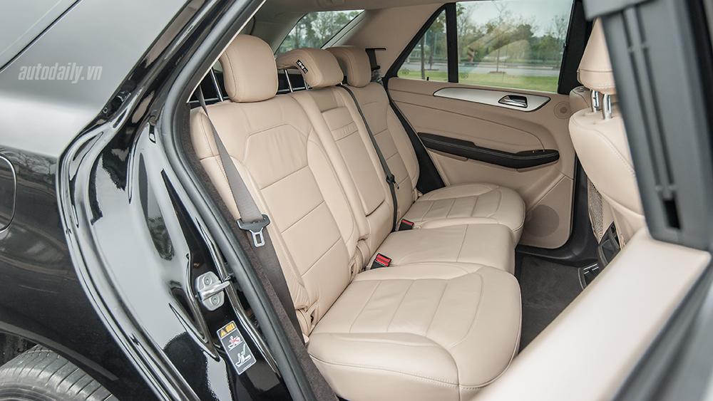 Mercedes GLE Test Drive (53).JPG