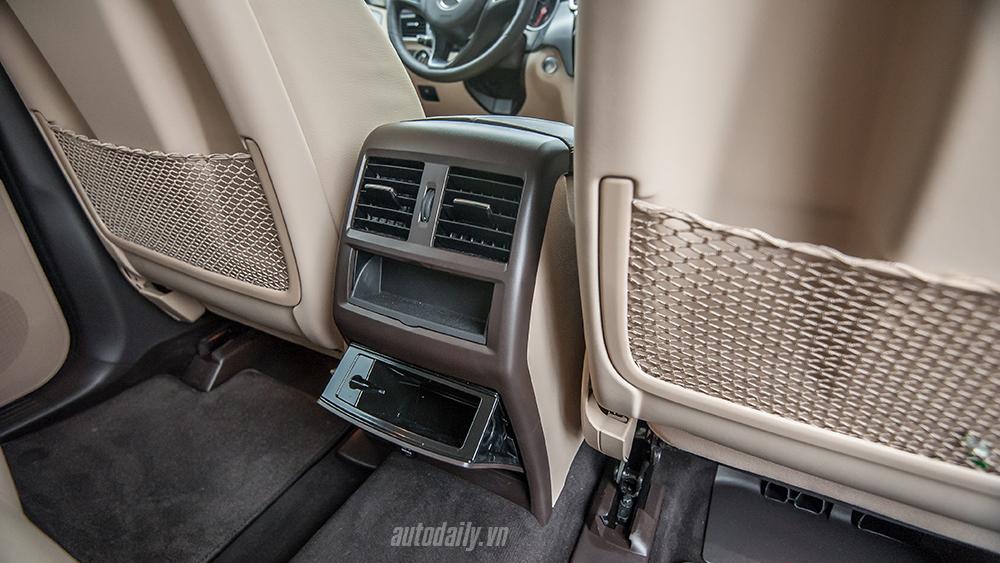 Mercedes GLE Test Drive (56).JPG