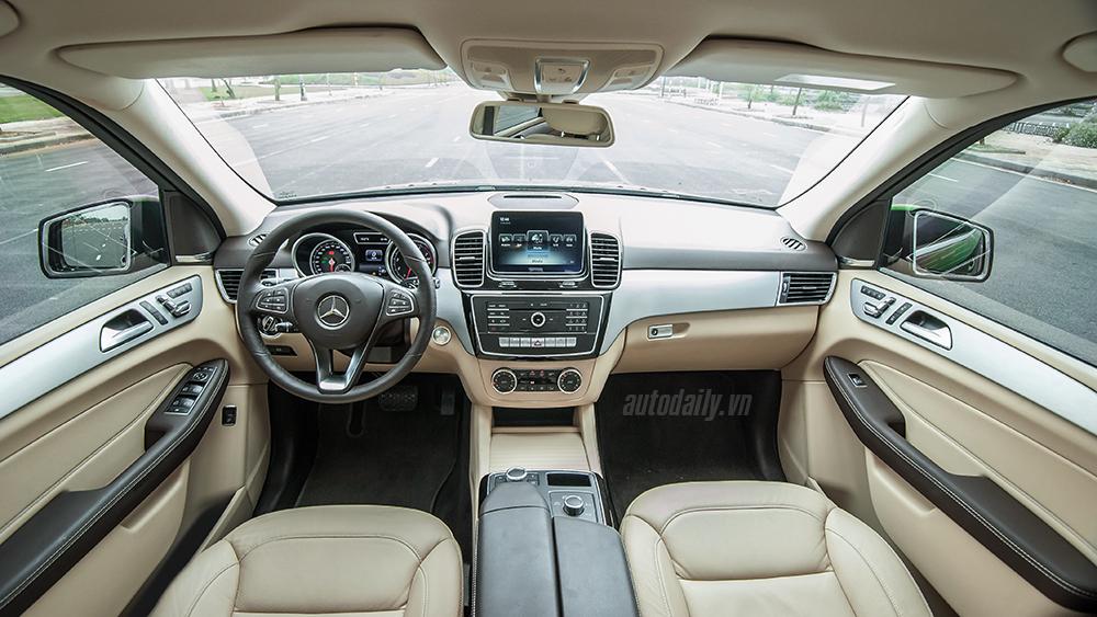 Mercedes GLE Test Drive (6).JPG