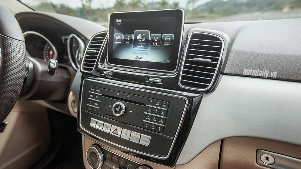 Mercedes GLE Test Drive (7).JPG