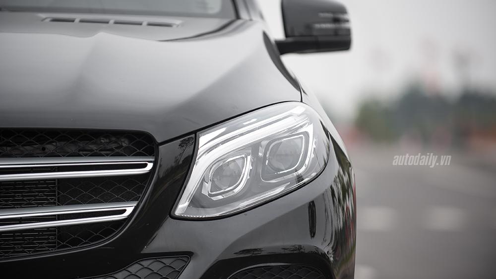 Mercedes GLE Test Drive (81).JPG