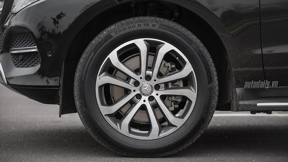 Mercedes GLE Test Drive (90).JPG