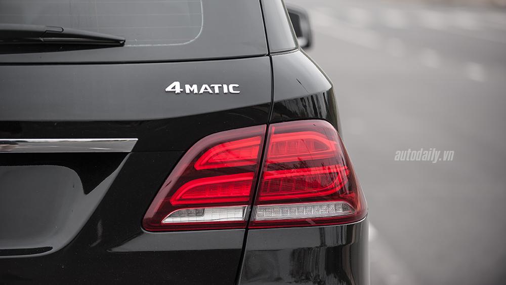 Mercedes GLE Test Drive (93).JPG