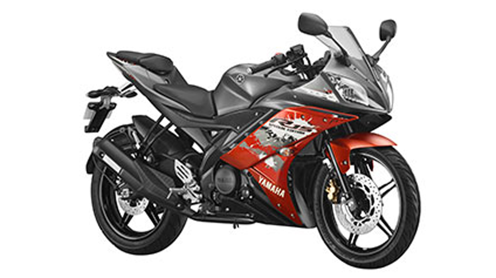Yamaha-R15-V2-Adrenaline-Red-launched copy.JPG