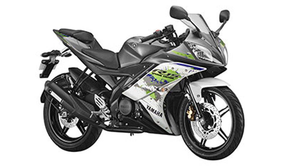 Yamaha-R15-V2-Sparky-Green-launched copy.JPG