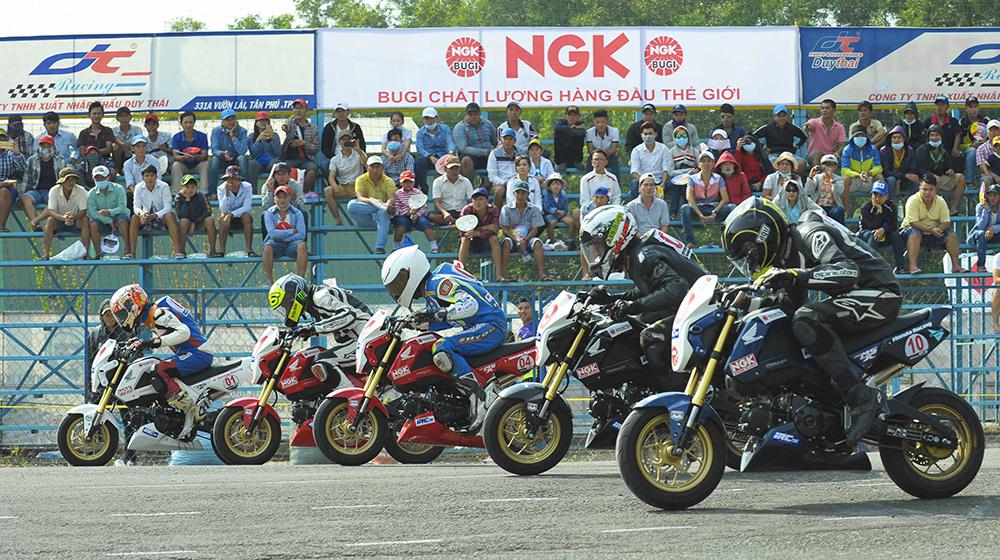 Honda_Racing (20).jpg