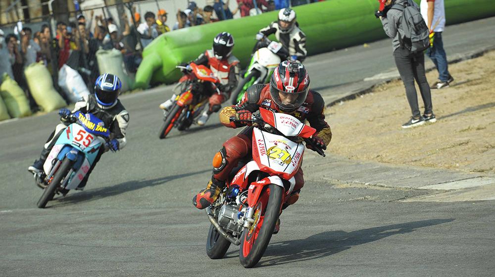 Honda_Racing (23).jpg