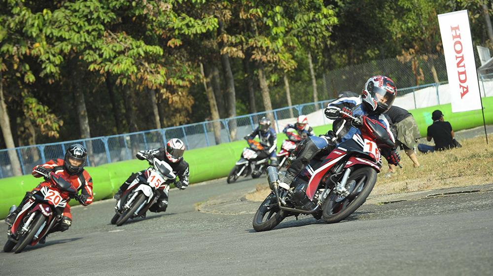 Honda_Racing (25).jpg