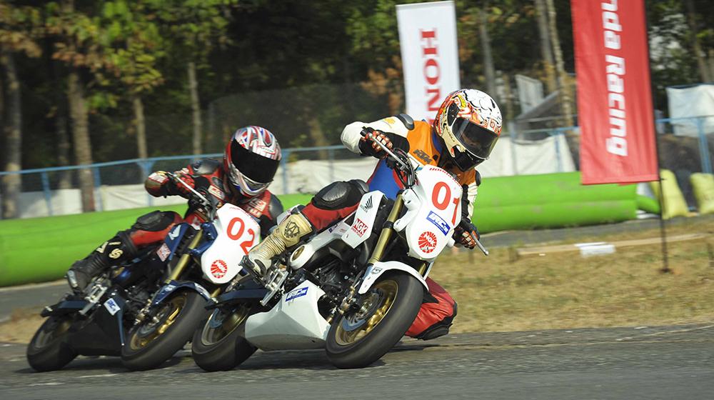 Honda_Racing (33).jpg