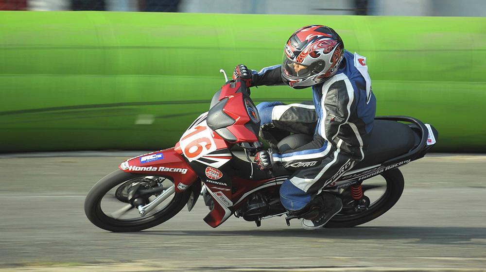 Honda_Racing (37).jpg