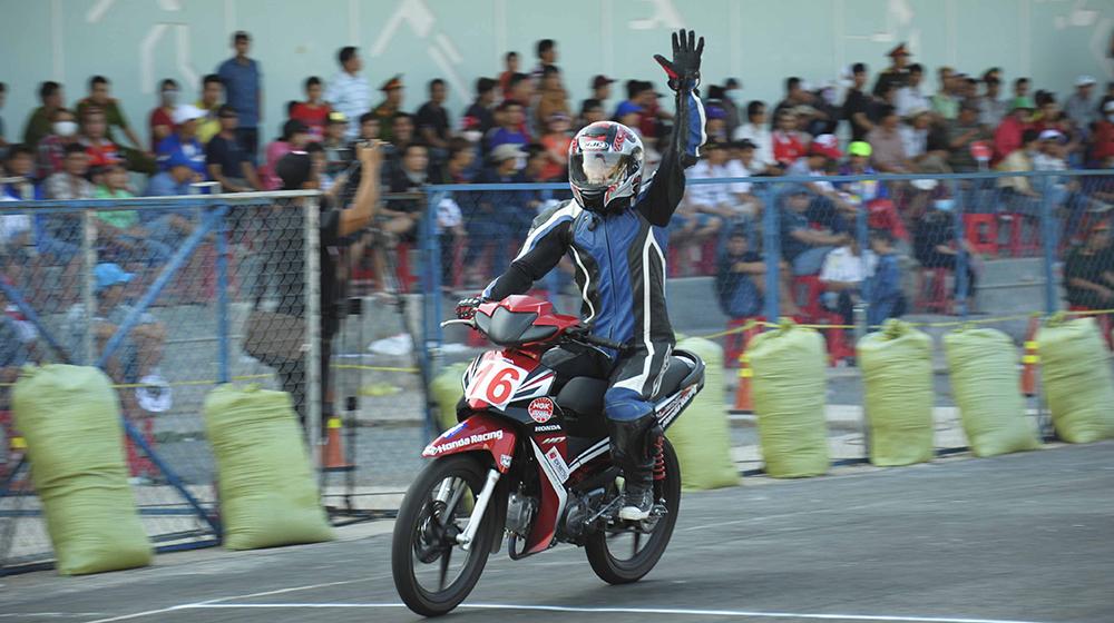 Honda_Racing (38).jpg