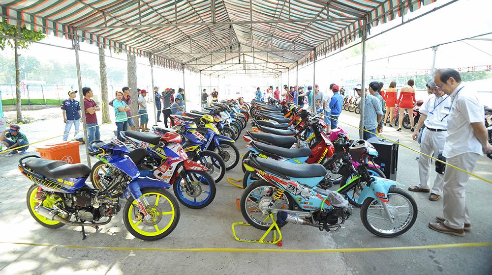 Honda_Racing (4).jpg