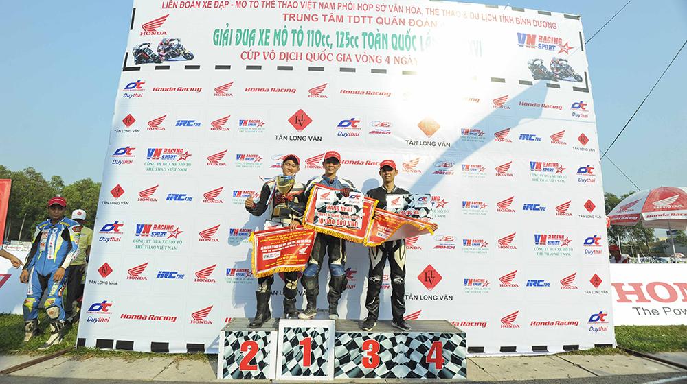 Honda_Racing (41).jpg