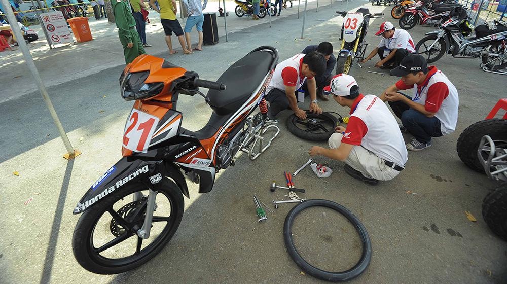 Honda_Racing (49).jpg