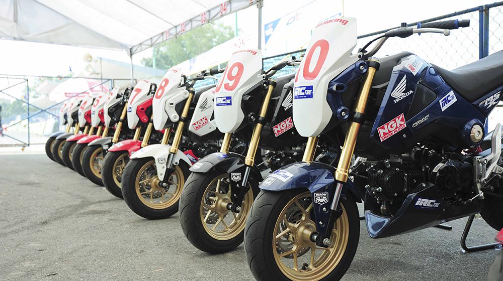 Honda_Racing (7).jpg