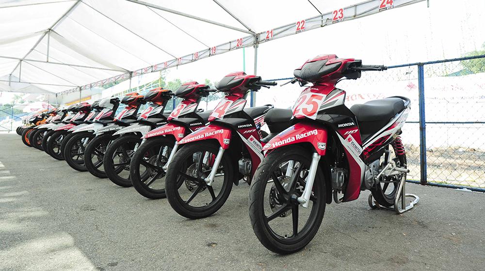 Honda_Racing (8).jpg
