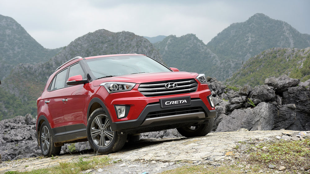 Hyundai-Creta-(Dong-Van---Meo-Vac)---10-copy.jpg