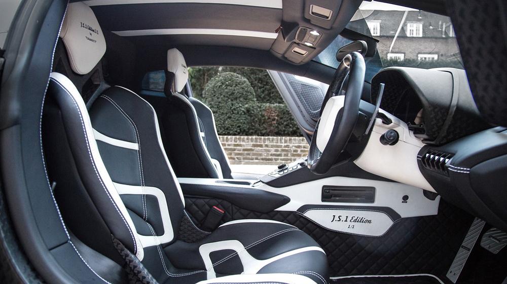 Lamborghini Aventador Mansory (2).JPG