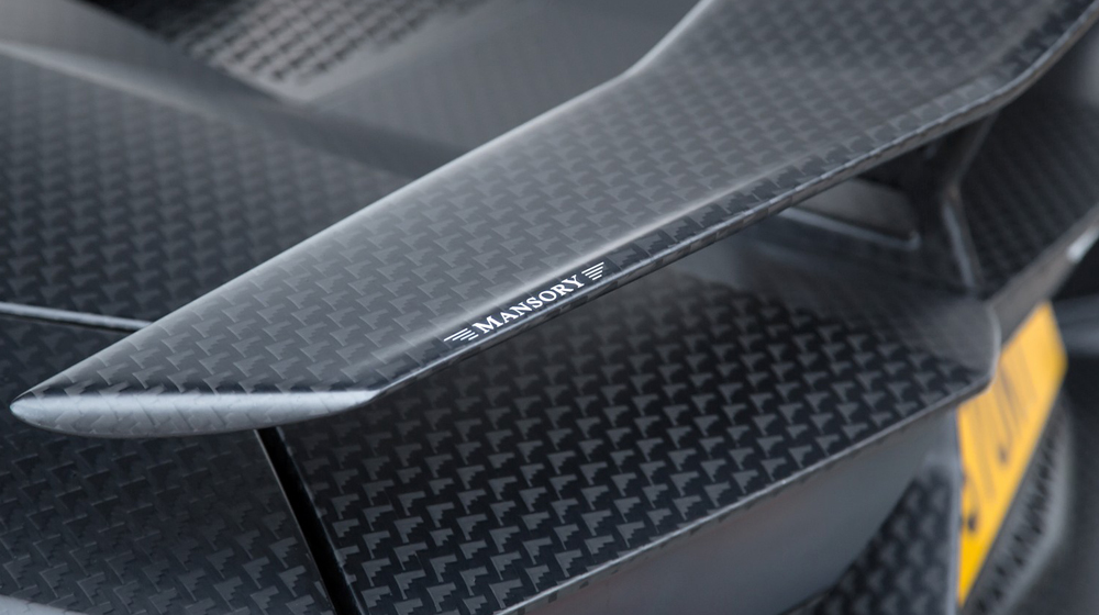 Lamborghini Aventador Mansory (3).JPG