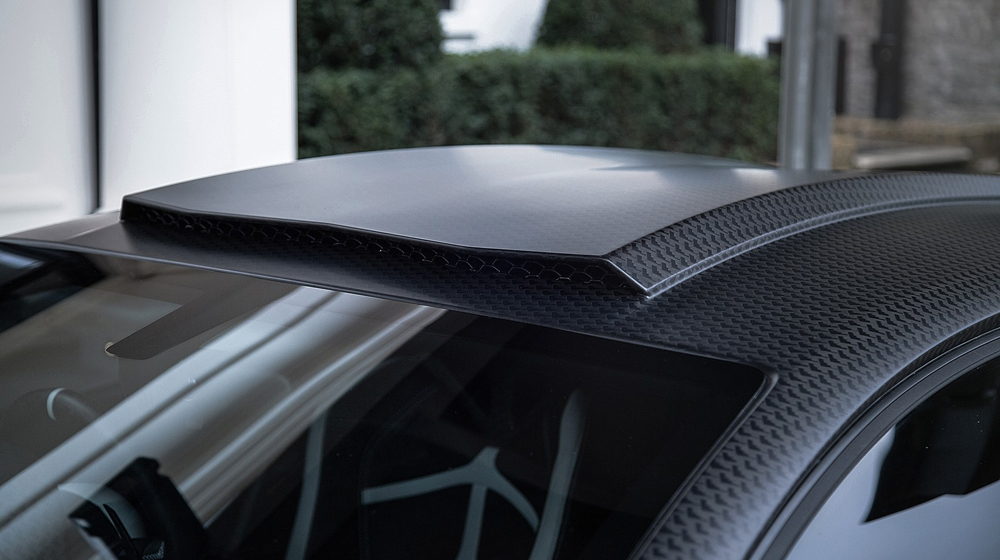 Lamborghini Aventador Mansory (4).JPG