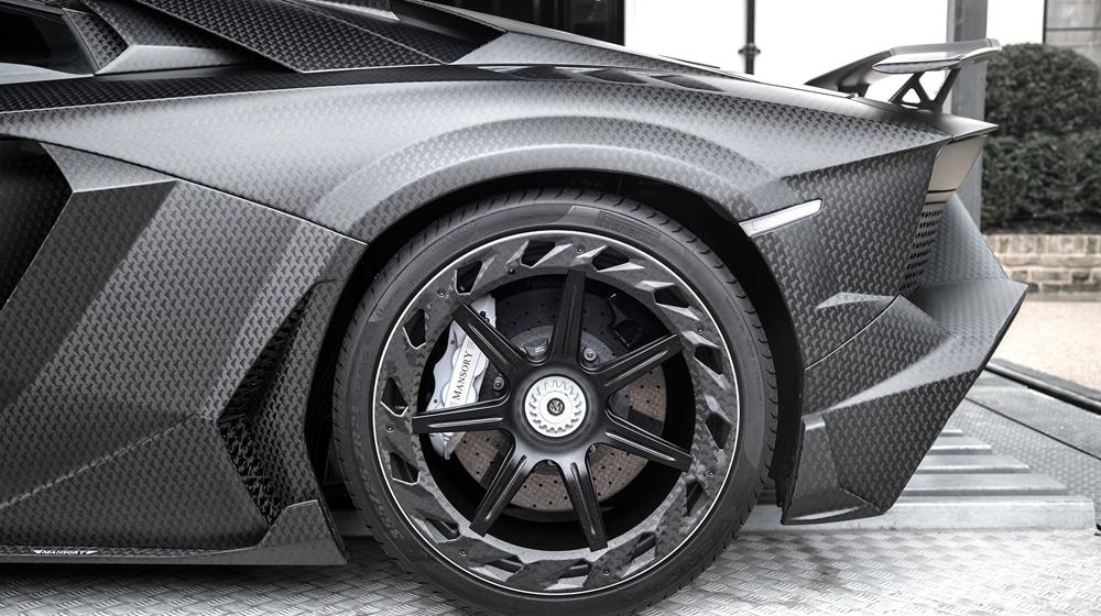 Lamborghini Aventador Mansory (5).JPG