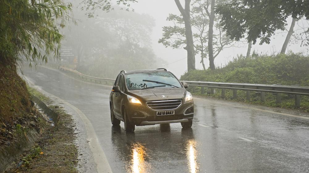 Peugeot 3008 (7).jpg