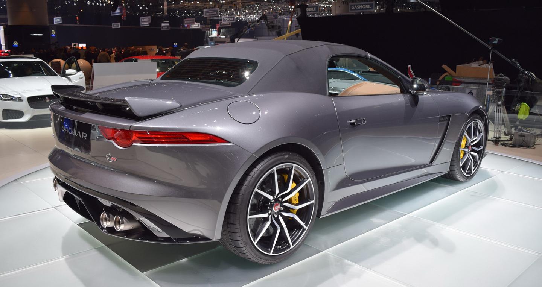 Jaguar F-Type SVR 8 copy.jpg