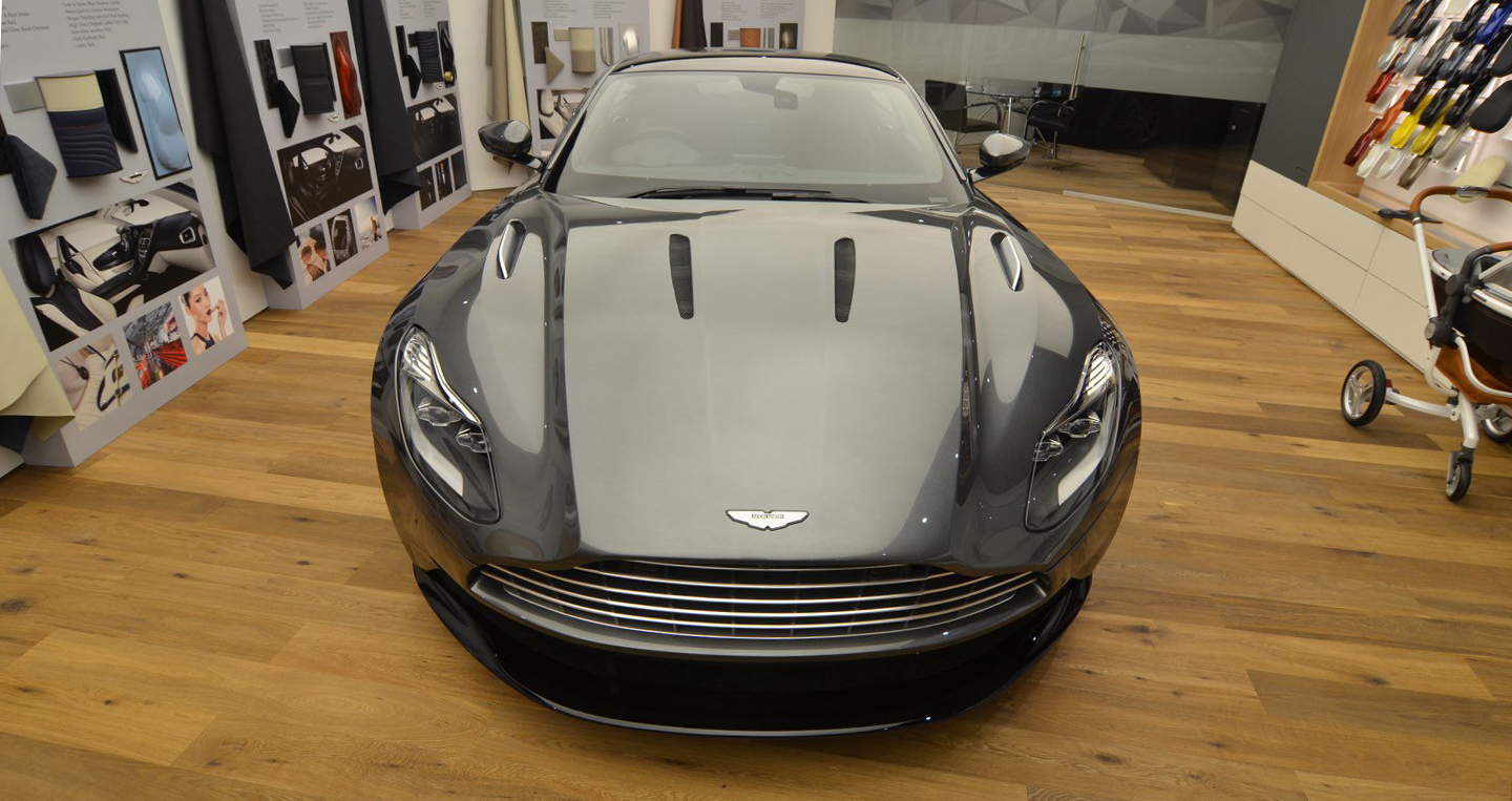 Aston-Martin-DB11-at-Geneva6 copy.JPG