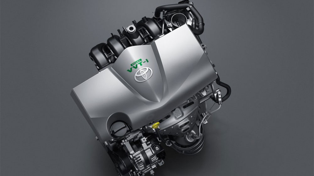 VIOS-2016-ENGINE.jpg