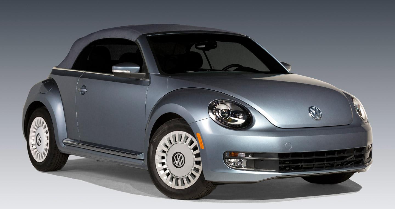 VW Beetle Convertible Denim (10).jpg