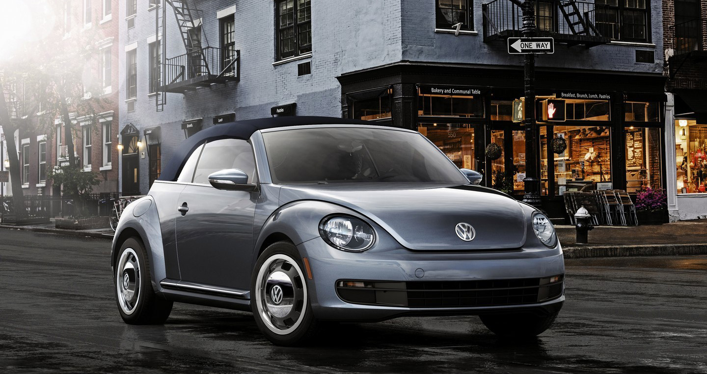 VW Beetle Convertible Denim (12).jpg