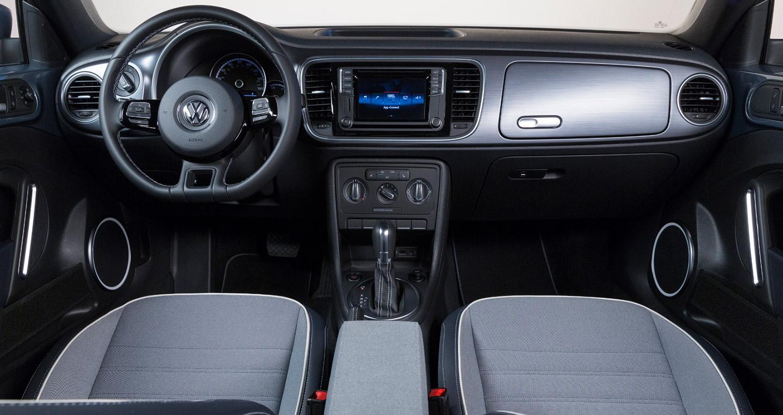 VW Beetle Convertible Denim (2).jpg
