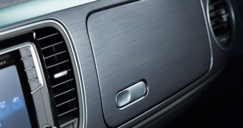 VW Beetle Convertible Denim (7).jpg