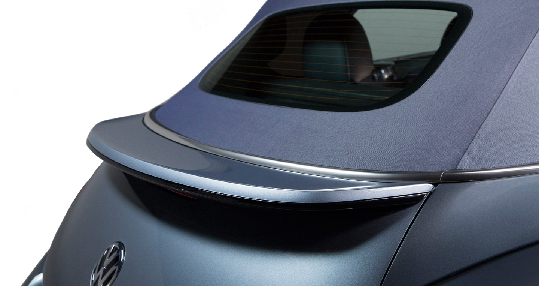 VW Beetle Convertible Denim (9).jpg