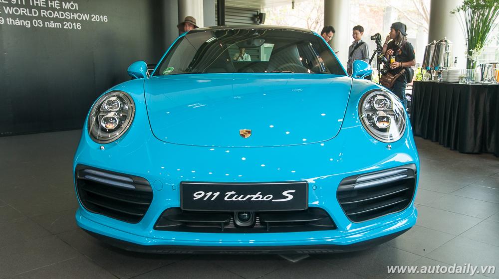 Porsche_911_Turbo_S (29).jpg