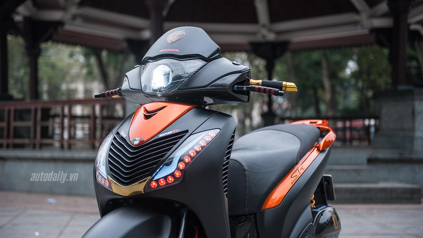 Honda SH Độ (1).JPG