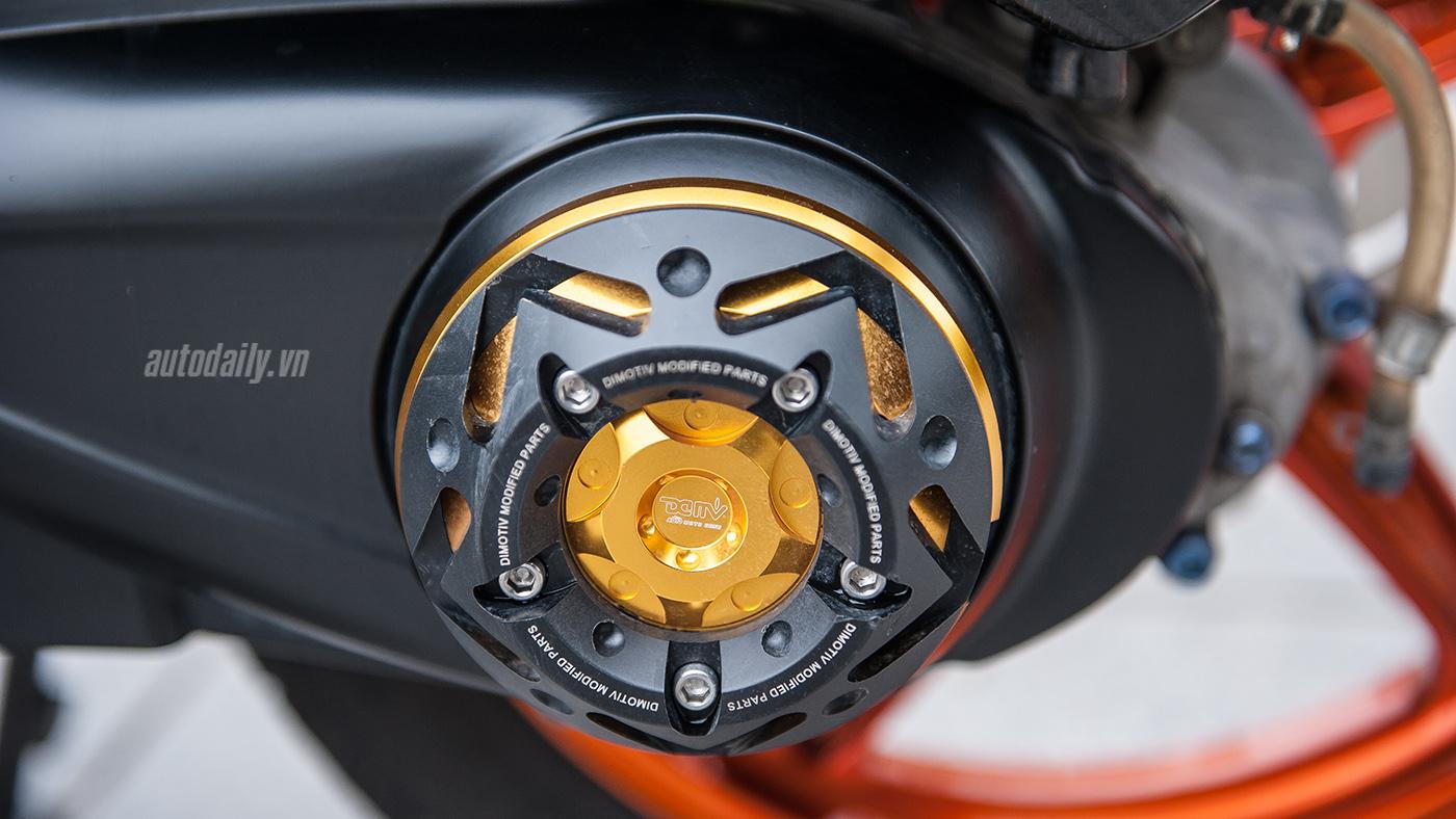 Honda SH Độ (14).JPG